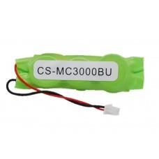 Аккумулятор для сканера штрих-кода SYMBOL MC30