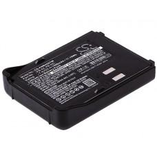 Аккумулятор для KENWOOD TH-F6
