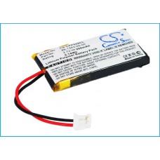 Аккумулятор для AT&T TL7600