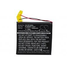 Аккумулятор для FIIO E18