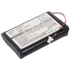 Аккумулятор для IBM WorkPad 8602-20X