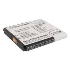 Аккумулятор для HISENSE HS-EG900
