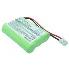 Аккумулятор для BROTHER BCL-D10