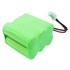 Аккумулятор для SPORTDOG Houndhunter SD-1800