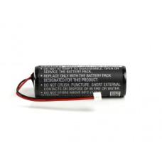 Аккумулятор для WELLA Pro 9550
