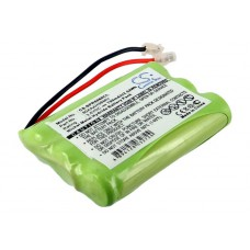 Аккумулятор для THOMSON T7400