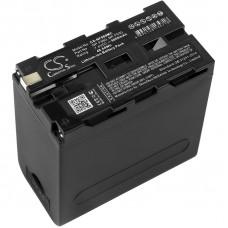 CS-NF980MC