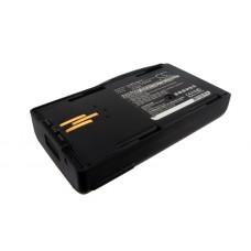 Аккумулятор для MOTOROLA Visar