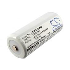 Аккумулятор для WELCH-ALLYN 71210