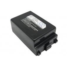 Аккумулятор для SYMBOL MC70