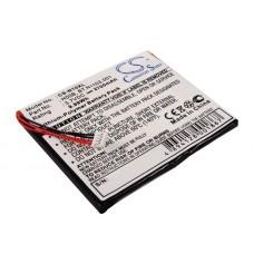 Аккумулятор для ACER N10