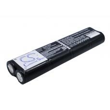 Аккумулятор для BIOSET 3500