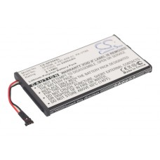 Аккумулятор для SONY PCH-1006