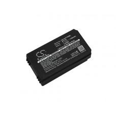 Аккумулятор для пульта IKUSI PUPITRE IK2