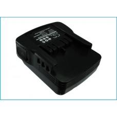 Аккумулятор для PASLODE BBL-140