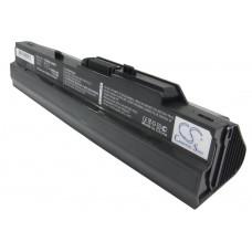 Аккумулятор для MSI Wind U115
