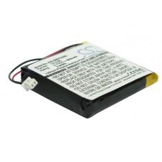 Аккумулятор для погодной станции ORYON TECHNOLOGIES INV133