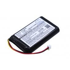 Аккумулятор для LOGITECH M-RAG97