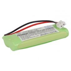 Аккумулятор для V TECH 89133700