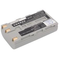Аккумулятор для CASIO DT-X30GR-30C
