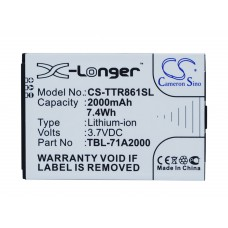 Аккумулятор для TP-LINK M5350