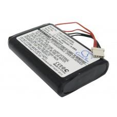 Аккумулятор для PALM LifeDriver
