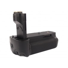Аккумулятор для фотоаппарата CANON EOS 5D Mark II