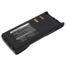 Аккумулятор для MOTOROLA MTX8250