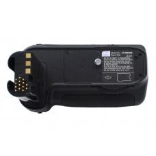 Аккумулятор для NIKON D80