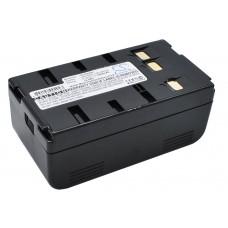 Аккумулятор для PANASONIC PV-D1000