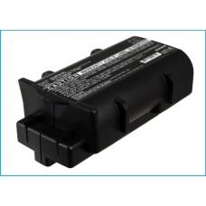 Аккумулятор для NETGEAR C7100V