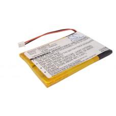 Аккумулятор для тв приставка DIGITAL PRISIM A1710130