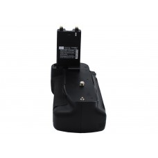 Аккумулятор для фотоаппарата CANON EOS 7D