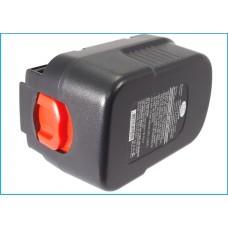 Аккумулятор для FIRESTORM BD14PSK
