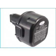 Аккумулятор для DEWALT 246536