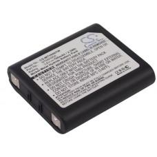 Аккумулятор для MOTOROLA Talkabout T6000