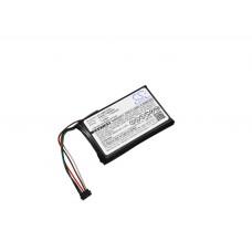 Аккумулятор для GARMIN 010-01161-00