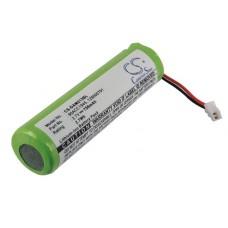 Аккумулятор для DATALOGIC M2130
