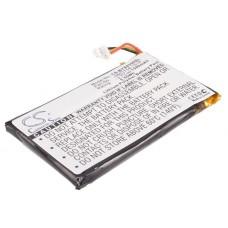 Аккумулятор для BUSHNELL 368350