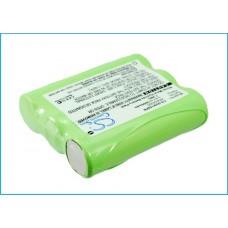 Аккумулятор для DURACOM 48312