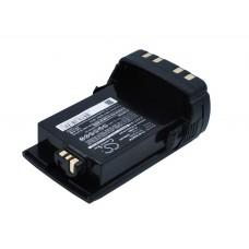 Аккумулятор для рации MOTOROLA APX6000 P25