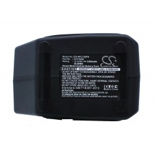 Аккумулятор для HILTI SF121