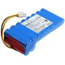 Аккумулятор для HUSQVARNA Automower 320