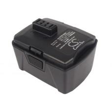 Аккумулятор для AEG BID-1201