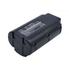 Аккумулятор для PASLODE 900400