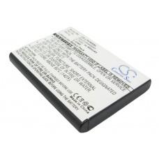 Аккумулятор для LAWMATE PV-500 DVR Recorder