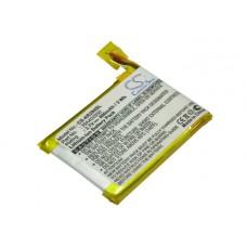 Аккумулятор для ARCHOS 28 Internet Tablet