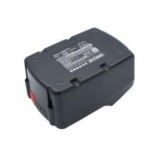 Аккумулятор для METABO AHS 36V