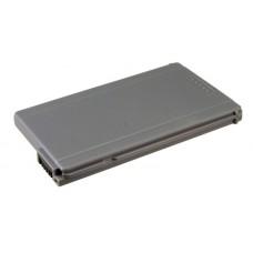 Аккумулятор для SONY DCR-DVD7