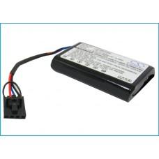 Аккумулятор для 3WARE 9500
